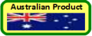 Australian Product Graphic